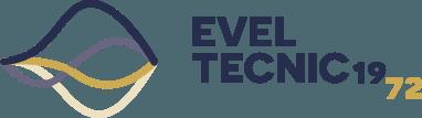 EvelTecnic1972